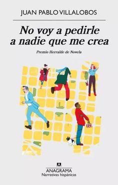 Hilarante, cotidiano y surrealista a la vez, como la vida misma. Busca esta novela en http://absys.asturias.es/cgi-abnet_Bast/abnetop?ACC=DOSEARCH&xsqf01=maurizio+bastardos+pizzofalcone