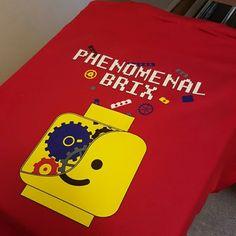 Cheap custom t shirts no minimum order unlimited colors Custom t shirts no minimum order