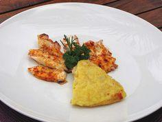 Polvo à Galega e Tortilla → #foods #receitas #redeglobo #gshow #polvo #tprtilla