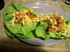 SCD Recipe: Slow Cooked Chicken For Tacos | SCD For Life