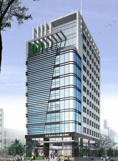 CAO ỐC VĂN PHÒNG ROSANA BUILDING QUẬN 1. http://cenrea.net/vnn/cao-oc-van-phong-rosana-building-quan-1.html