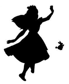 Disney, Stencils and Disney silhouettes - ClipArt Best - ClipArt Best
