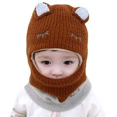 1Pc Fashion Baby Infant Hat Sequined Knot Bow Beanie Cap Warmer Supplies ONE