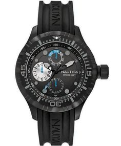 23 Best Nautica Watches images  25d4f5340e9