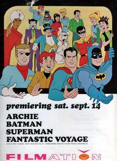 Watch Cartoons, 90s Cartoons, Cartoon Shows, Cartoon Kids, Gi Joe, Superman Characters, Kids Tv, 80s Kids, Saturday Morning Cartoons