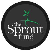 The Sprout Fund supports innovative ideas that are catalyzing change in Pittsburgh - making our community a better place to live, work, play, and raise a family.