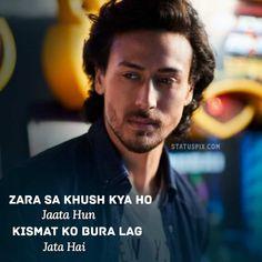 66 Best Sad Shayari images in 2019   Hindi love song lyrics, Sad