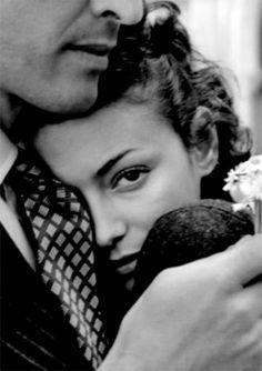 Robert Doisneau - All About Photo