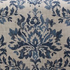 Fabric Stores in Memphis Metal Radiator Covers, High Contrast, Drapery, Accent Pillows, Upholstery, Fabrics, Blue And White, Pattern, Model