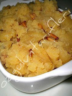 No Gluten Diet, Pasta Cake, Kinds Of Desserts, Turkish Recipes, World Recipes, Macaroni And Cheese, Granola, Food And Drink, Dessert Recipes
