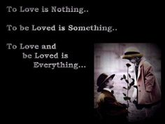 Sweet love Quotes Sweet love Quotes : Faith makes all things possible. Love makes them easy. Since love grows within you, so beauty grows. For love is the Love Quotes Movies, Sweet Love Quotes, Love Quotes For Her, Hope Quotes, Love Is Sweet, Great Quotes, Quotes To Live By, Funny Quotes, Inspirational Quotes