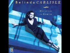 Belinda Carlisle - Heaven Is a Place on Earth (HQ)