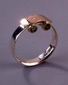 Skateboard wedding ring!