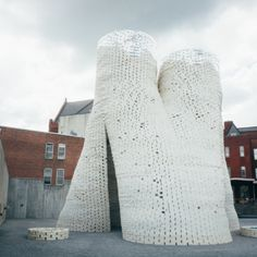 MoMA PS1 - Google Search