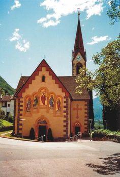 Was ist unsere Südtirolfahrt? Jetzt anmelden! http://www.gruppentouristik.net/ist-unsere-suedtirolfahrt/