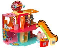 Polly Pocket Designer Mall B2629,http://www.amazon.com/dp/B00008JOIN/ref=cm_sw_r_pi_dp_tTegtb15Z28X3MT9
