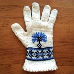 tru-knitting: Наши дизайны