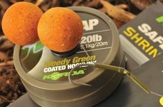 The Greedy Pig Rig - Articles - CARPology Magazine