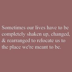 Pictures quotes, best images with quotes and saying about love, life, friendship & motivation. People Change Quotes, Life Quotes Love, Great Quotes, Quotes To Live By, Quote Life, New Journey Quotes, Better Days Quotes, New Chapter Quotes, Thankful Quotes Life