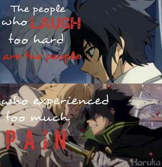 My friend says I laugh too hard and too often, but he doesn't know the reason. The reason that broke my heart...