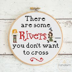 River Song River Tam Firefly Doctor Who Cross Stitch Pattern PDF   Download   Geek Cross Stitch Pattern   Firefly Cross Stitch Pattern