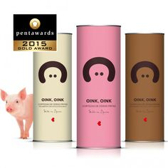 The world's leading packaging design competition. This globally accredited award is the definitive symbol of creative excellence in packaging. The edition of Pentawards will begin on 10 February Packaging Awards, Food Packaging, Packaging Design, Red Dot Design, Design Competitions, Wood Design, Modern, Packing, Sprouts