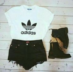Find More at => http://feedproxy.google.com/~r/amazingoutfits/~3/DrchlYwqxws/AmazingOutfits.page