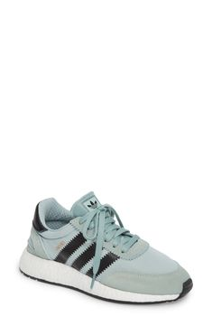 separation shoes 7962d 351b3 adidas I-5923 sneaker