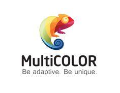 logo in multicolor - Buscar con Google