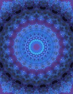 Mandalas at society6here Artist Tumblrhere