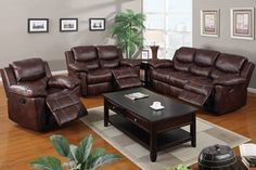 Nice Sears Sofas , Amazing Sears Sofas 49 On Sofa Design Ideas With Sears  Sofas ,
