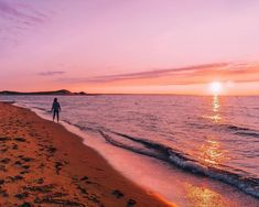 We sifted through locals' recommendations from the best beaches to the best seaside look-offs to help you lock down the ultimate PEI to-do l Cavendish Beach, East Coast Canada, River Trail, Indian River, Prince Edward Island, Fishing Villages, Haunted Mansion, Haunted Places, Green Gables
