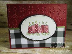 IMG_1260 craftdoc Merry Patterns