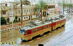 Alexandria Egypt, Street View, Earth, City, World, Vehicles, Donkey, Projects, Furniture