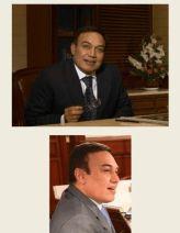 Mr. Ravi Puravankara is a well known industrialist and is the CMD of PURAVANKARA Group.