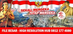 Hut Ri 72, Poker Online, Education, Logos, Microsoft Word, Banners, Design, Free, Image
