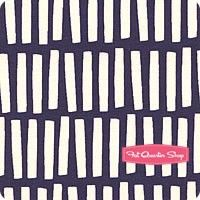Basic Mixologie Navy Stacked Yardage <br/>SKU Navy Quilt, Quilts, Quilt Sets, Log Cabin Quilts, Quilting, Quilt, Afghans