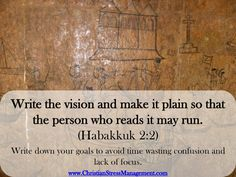 bible-verses-for-setting-goals-4-728.jpg (728×546)