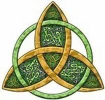 Os Povos Celtas   Em cerca de 700 a.C. um grupo de tribos, os Celtas, começou a habitar a Europa Central. Em 500 a.C., haviam-se ...