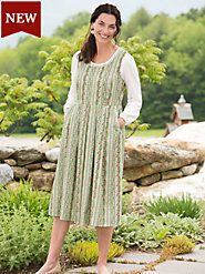 Womens Clothing Online | Classic And Casual Clothing For Women