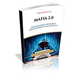 """Recenzja mojej książki w miesięczniku finansowym """"BANK"""" - http://www.alebank.pl/index.php?option=com_content&view=article&id=52593:strefa-vip-biblioteka-bankowca&catid=917&Itemid=278"""