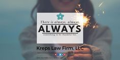 Happy Thanksgiving Day to Everyone! Have A Beautiful Day With Your Family And Give Thanks To God and All Who Contribute To Your Abundant Life! #HappyThanksGiving #ThanksGiving #KLF #Kreps #Alabama #Speeding #Ticket #Attorney