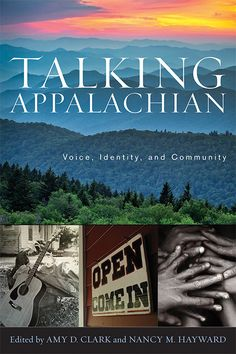 Tradition, community, and pride are fundamental aspects of the history of Appalachia, and the language of the region is a living testament to its rich heritage. Appalachians have organized to preserve regional dialects—complex forms of English peppered with words, phrases, and pronunciations unique to the area and its people. Talking Appalachian examines these distinctive speech varieties and emphasizes their role in expressing local history and promoting a shared identity.