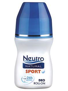 - Deo Roll-On Sport pentru el Deodorant, Natural, Cleaning Supplies, Water Bottle, Rolls, Soap, Drinks, Fragrance, Drinking