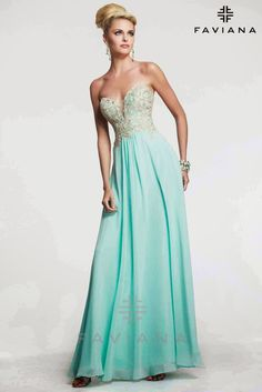 Excelentes alternativas de vestidos fiesta | Viste la moda