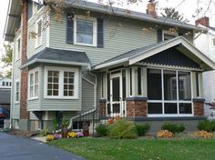 Front Entry Addition Split Level Ideas Pinterest Front Entry Room Additions And Mud Rooms