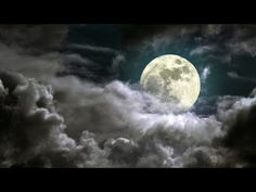 El Poder De La Luna Documental