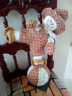 Simple, Christmas Things, Snow, Balls, Christmas Crafts