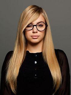 Glasses   Think.BigChief