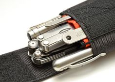 Skinth OG Ultimate Multi-Tool Sheath